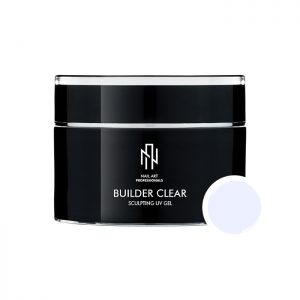 CLASSIC Builder Clear Gel