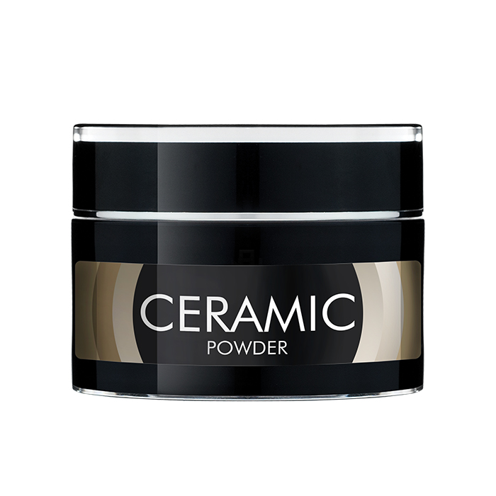 Ceramic Powder