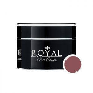 ROYAL Pro Cover Gel