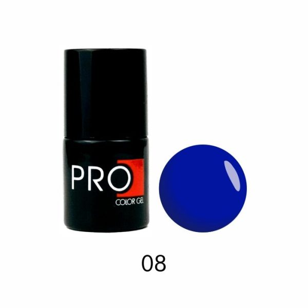 PRO-ELECTRIC-BLUE-08-1