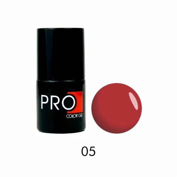 PRO-RED-05